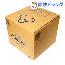 安全な除菌・消臭剤 コモスイ たっぷり10L CMS-03(1コ入)