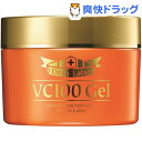 ドクターシーラボ VC100ゲル(80g)【ドクターシーラボ(Dr.Ci:Labo)】【送料無料】