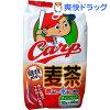 寿老園 カープ麦茶 国産大麦100%(10g*40袋入)