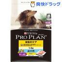 プロプラン 体型のケア 1〜6歳 成犬用 チキン(3Kg)【プロプラン(ProPlan)】【送料無料】