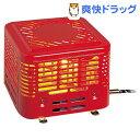 堀りこたつ用ユニット UDK-Q600H(1台)【送料無料】