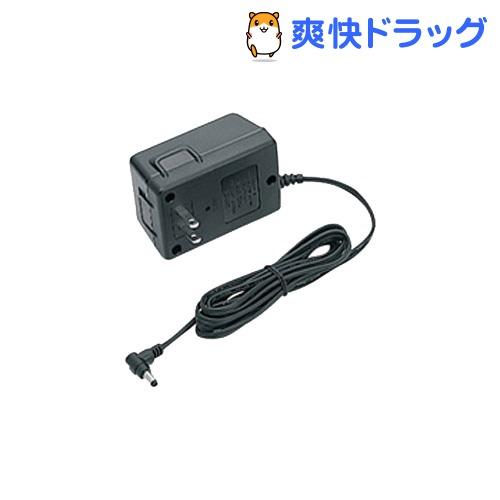 テプラ・プロ用ACアダプタ SR6A(1コ入)【テプラ(TEPRA)】