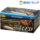 マルチファンクション スリムLED E71(1コ入)【REP...