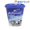 アストニッシュ マルチクリーナー(500g)【アストニッシュ(Astonish)】
