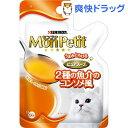 モンプチ ピュアスープ 2種の魚介のコンソメ風(50g)【モンプチ】