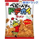 ベビースター ドデカイラーメン チキン(74g)【ベビースター】[お菓子 駄菓子 おやつ]