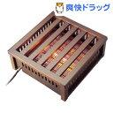 堀りこたつ用ユニット UDK-HT600H(1台)【送料無料】