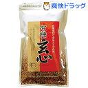 ムソー食品工業 有機玄心(320g)[玄米スープ]