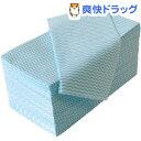 カウンタークロス ブルー J-116(100枚入)...