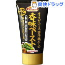 クックドゥ 香味ペースト 醤油(120g)【クックドゥ(Cook Do)】