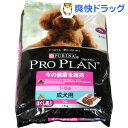 プロプラン 今の健康を維持 1〜6歳 成犬用 ラム(7.5Kg)【プロプラン(ProPlan)】【送料無料】
