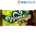 【訳あり】ウォンカチョコレート エディブルガーデン 抹茶味(147g)