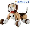 オムニボット ハロー! ズーマー ビーグル犬(1コ入)【オムニボット】【送料無料】