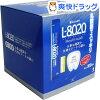 クチュッペ L-8020 ソフトミント スティックタイプ(100本入)