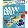 アミノバイタル 2200mg(14本入*2コセット)