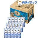 ハミング フローラルブーケの香り つめかえ用(540mL*15コ入)【kao16T】【ハミング】[花王]【送料無料】