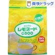 名糖 レモネードC(470g)