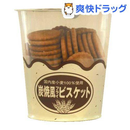 トーノー 炭焼風フライビスケット(125g)[お菓子 おやつ]...:soukai:10215113
