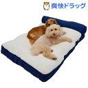 ドギーマン ビッグワン スクエアクッション XL(1コ入)【ドギーマン(Doggy Man)】【送料無料】