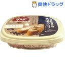 デキシー 黒豆きなこクリーム(180g)【デキシー】