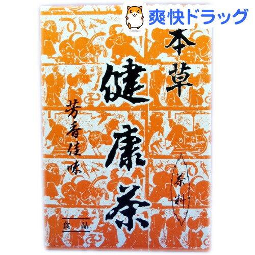 本草健康茶 芳香佳味(12g*24包入)[健康茶 お茶]...:soukai:10002614