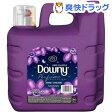 メキシコダウニースイートドリームス(8.5L)【ダウニー(Downy)】【送料無料】