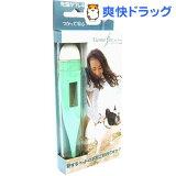 samofurekkusu 动物用(1个入)[猫狗体温表]【】[サーモフレックス 動物用(1コ入)[犬 猫 体温計]【】]