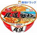 日清 麺NIPPON 尾道背脂醤油ラーメン(1コ入)