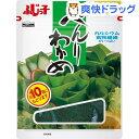 ふじっ子 海藻料理 べんりわかめ(35g)【ふじっ子】[味噌汁の具]
