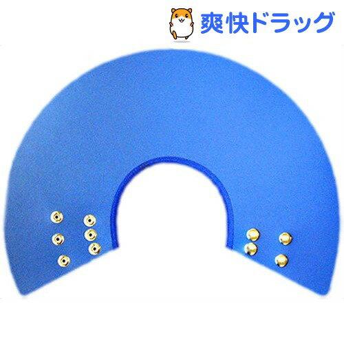 フラワーカラー ネイビーブルー(Lサイズ)