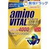 アミノバイタル ゴールド(4.7g*14本入)