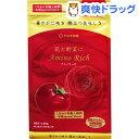 東商 花と野菜にアミノリッチ(1.3kg)