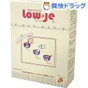 【訳あり】おきかえダイエット・ロージェ ストロベリー味(150g*3袋入)[ダイエット食品]