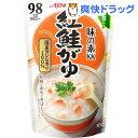 味の素 紅鮭がゆ(250g*9コ入)【味の素(AJINOMOTO)】【送料無料】