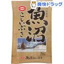 平成28年度産 亀田製菓 魚沼こしいぶき(5kg)【送料無料】