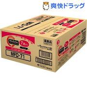 メディファス 7歳から チキン味(500g*12袋)【メディファス】【送料無料】