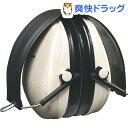 3M イヤーマフ JIS適合品 PELTOR H6F/V(1...