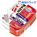 サトウのごはん 新潟県産こしひかり(200g*3コ入)【サトウのごはん】