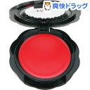 ヴィセ リシェ リップ&チーククリーム N RD-1 ピュアレッド(5.5g)【VISEE(ヴィセ)】