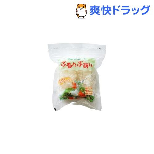 トレテス 乾燥糸こんにゃく(25g*10コ入)[ダイエット食品]...:soukai:10101236