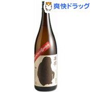 男猿 芋焼酎 25度(1800mL)