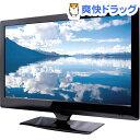 KAIHOU 23�����TV KH-TV230(1��)������̵����