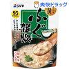 シマヤ ふぐ雑炊 レトルト(250g)