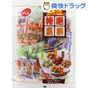 特選豆菓(340g)