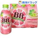 ���祳��BB ���ѡ������(140mL*6����)�ڥ��祳���[���祳��bb ���ѡ������ ������ ���ܥɥ��]