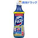 ドメスト(500mL) /【ドメスト】[液体洗剤 トイレ用]