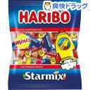 ハリボー ミニスターミックス(250g)【ハリボー(HARIBO)】