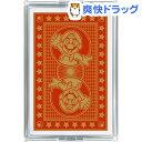 マリオ トランプ ナップ02 スタンダード(1コ入)[おもちゃ]