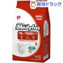 メディファス 7歳から高齢猫用 フィッシュ味(300g*5袋...