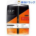 ディーアップ(D.U.P) スーパーフィットジェルライナー ブラック(1本入)【ディーアップ(D.U.P)】